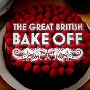 """Tuned In: HBO's """"The Night Of,"""" PBS's """"The Great British Baking Show"""""""