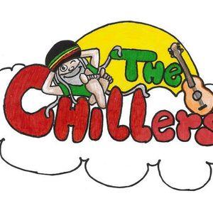 La matinale du 10 Décembre : The Chillers