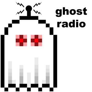 Ghost Radio - Episode 3