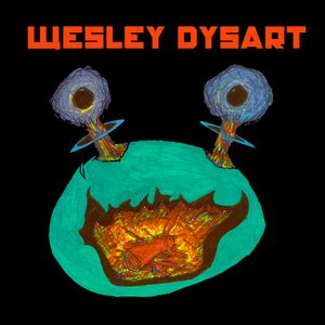 Wesley Dysart - Feb. 2011 Promo DJ Mix