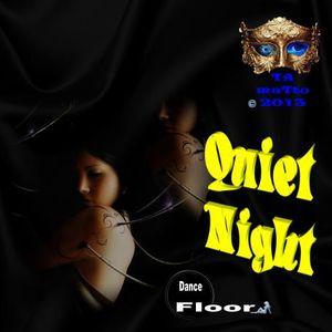 Quiet Night (TAmaTto2013 Dancefloor Mix)