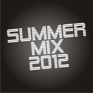 Sudden Beats - Summer Mix 2012