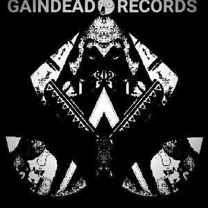 GAINDEAD--DanceOrDie (TheAcidDream)
