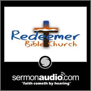 Gospel-shaped Integrity