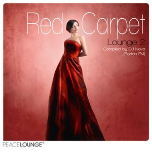 Red Carpet Lounge Vol.2 [Preview]