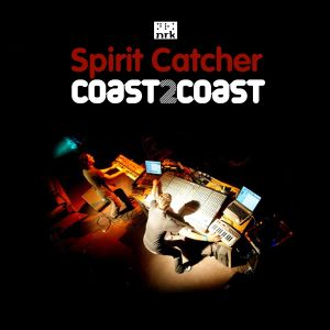 Coast2Coast Mix (NRK)
