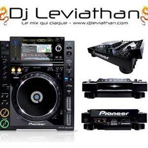 DJ_LEVIATHAN_HAPPY_CLUBBING_08_DEC_2013