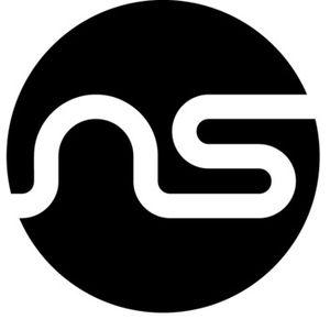 Neal Scarborough - Creation 041