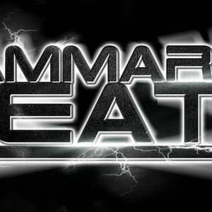 Sammarco Beats 126 aired 5-30-15