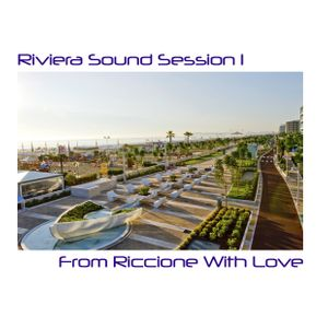 Riviera Sound Session One