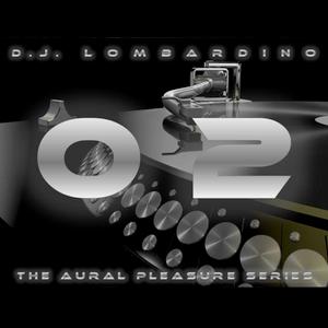 Aural Pleasure Mix 02