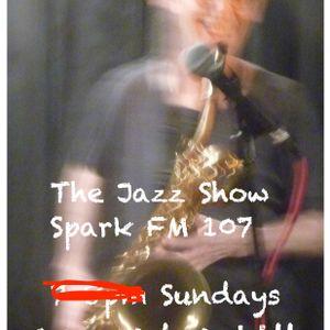 Jazz Show 84