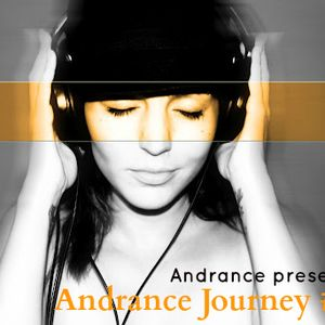 Andrance Journey #08