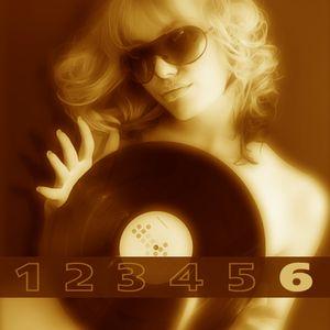 SFDH Heart:Beat #02/11 Pt.6