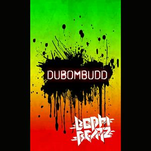 Dubombudd- Bodhi Beatz (Dj Mini Mix)