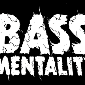 Bassmentality residents interview - July/14/2011