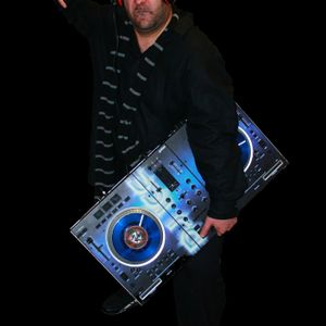 DJ ICE HOUSE MIX JAN/FEB