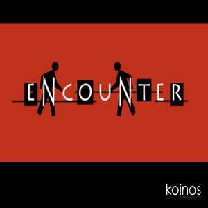 Encounter:John 20