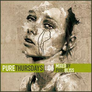 PureThursdays 6