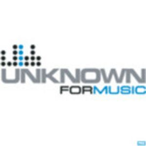 Saturday House Grooves - Radio cover show 21 July 2012