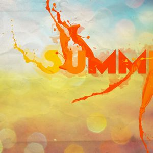 DJ Kosta - Summer mix vol. 2