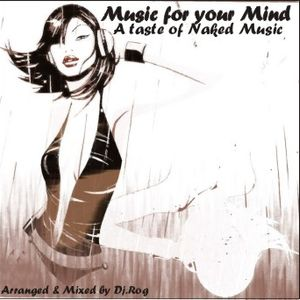 Music in your Mind