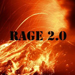 Rage 2.0