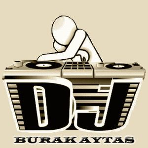 DJ Burak Aytaş Summer Mix 2012