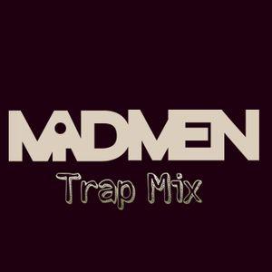 MadMen-Trap Mix