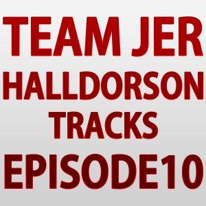 TJHT - Episode 10