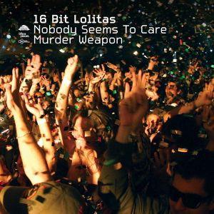 LIAM SEVILLANO A.K.A. DJ PUKAS 5.3  (19-11-09)