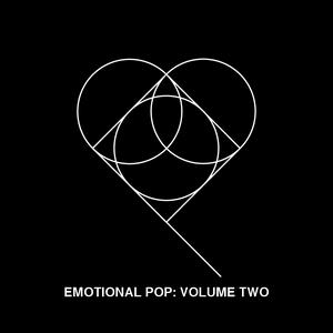 Emotional Pop: Volume 2