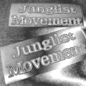 Blokx - Junglist Movement