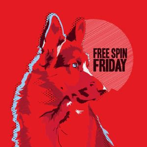 Howl Hour With SHEPS   #FSF039