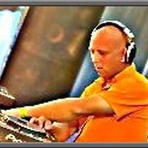 DJ PSYCO: old school mix : elten, turn it up.
