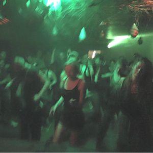 DJ K - Live at Wild Skanking Leipzig w/ Dubwiser MC