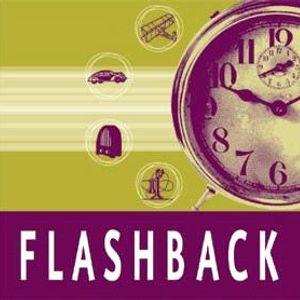 Flash Back- House Music anos 2000 (Set Gravado Ao Vivo)