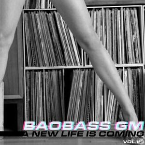 BaoBass gm - A new life is coming Vol.II