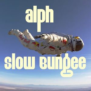 Slow Bungee