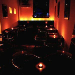 Bar Sessions