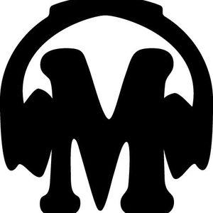 Monstermix januar 2016