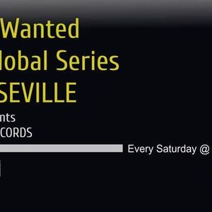 DESEVILLE MOST WANTED The Global Series Episode 22