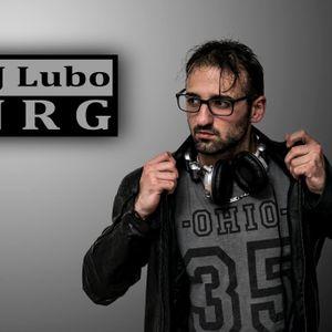 Dj Lubo NRG pres. Soundwave NRG megamix ep. 14