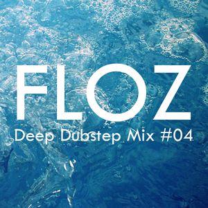Deep Dubstep Mix #04