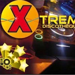 Dj Orel Live Mix @ L'Extrem 28.05.11