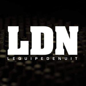 LDN S15 Ep23 (BestOfFree2018-YoungReg-ExcluKazDz) 20.03.19