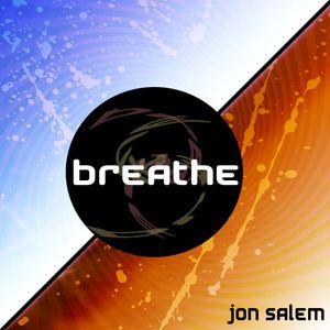 Breathe: A Movement Promo 2012