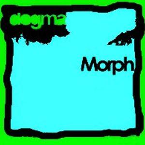 Morph @ Club Dogma - 01.2004