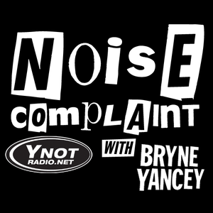 Noise Complaint - 9/19/16
