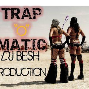 TRAP-O-MATIC
